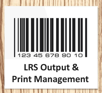 Improving Printing Unicode for SAP Output | LRS Blog