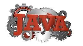 LRS Java Print Service API Support
