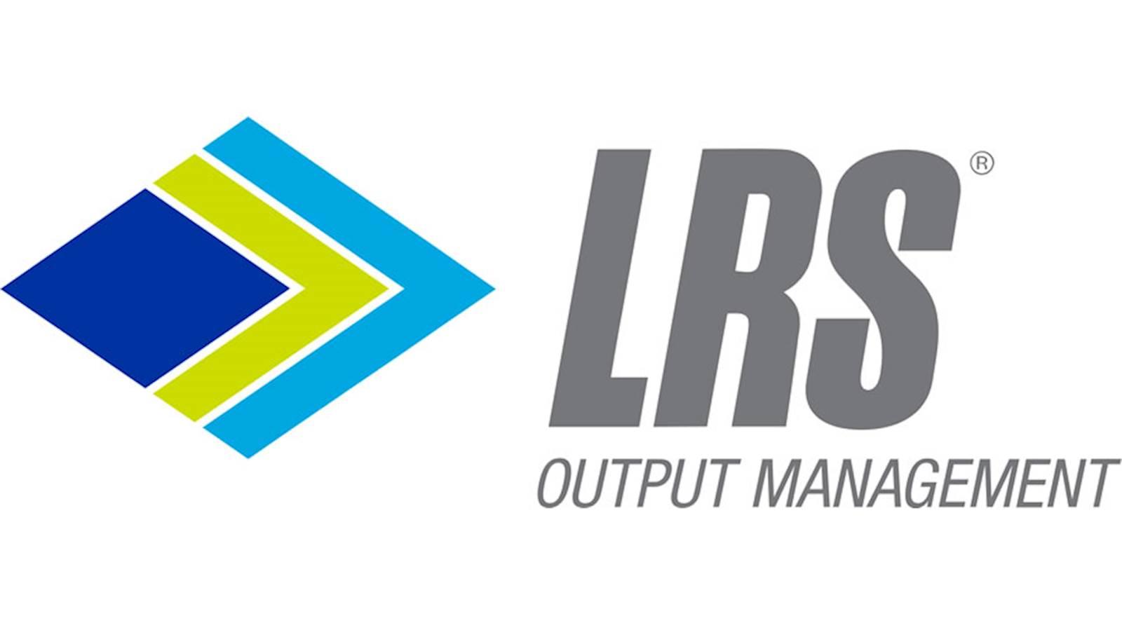 LRS VPSX Enterprise | LRS Output and Print Management