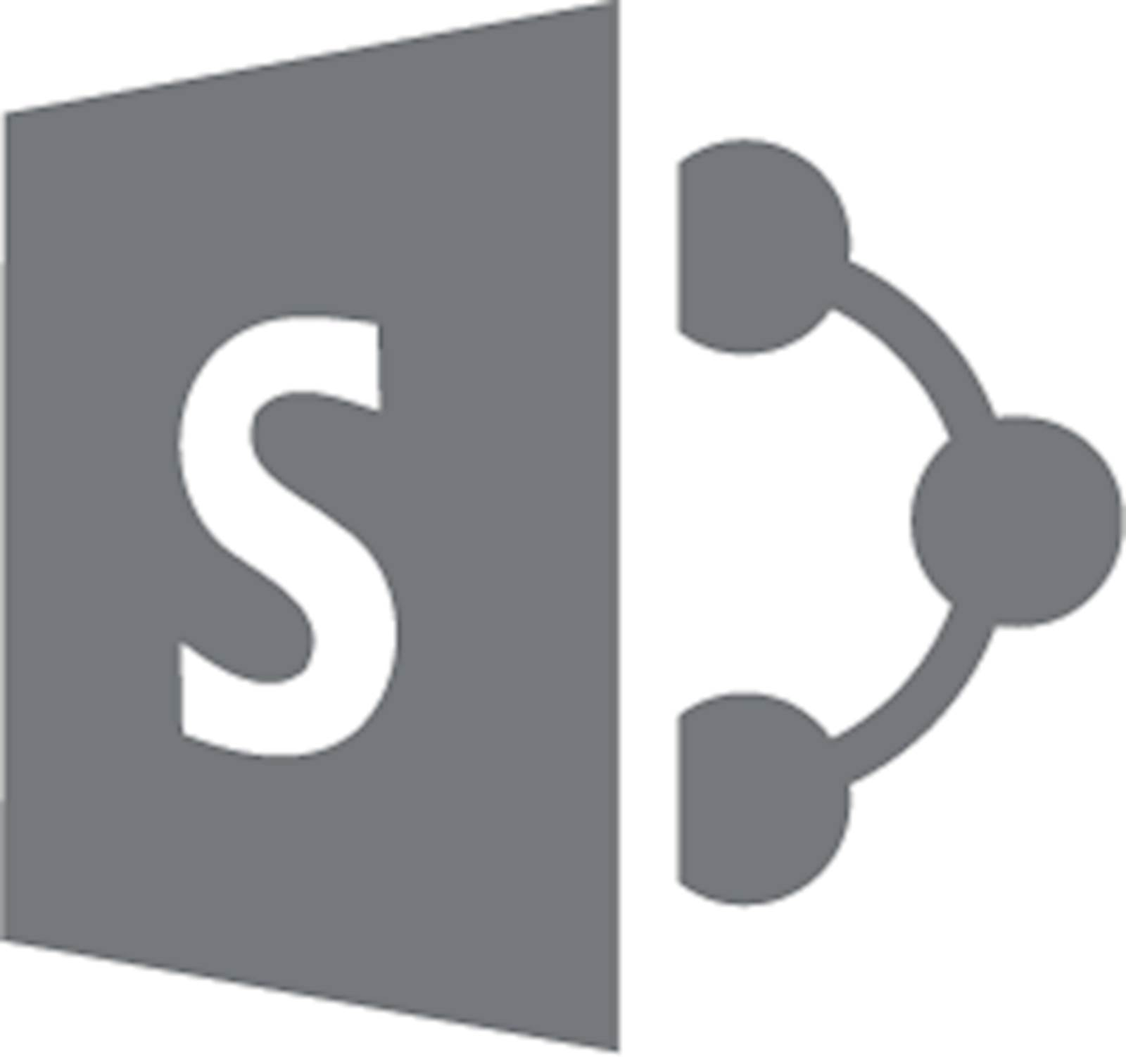 Drivve Image Scan to SharePoint Integration Graphic