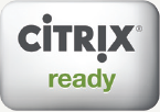 Citrix Printing - LRS Output Management